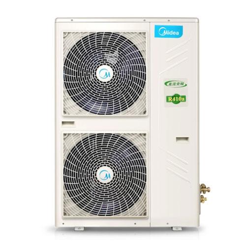 中央空调 1P 家用变pin风管机 带dian辅 KFR-26T2W/BP2DN1-TR