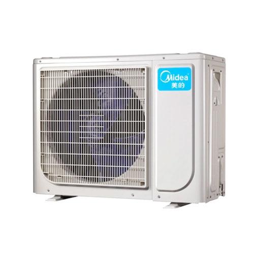 关于武汉美的中央空调维修技巧的介绍