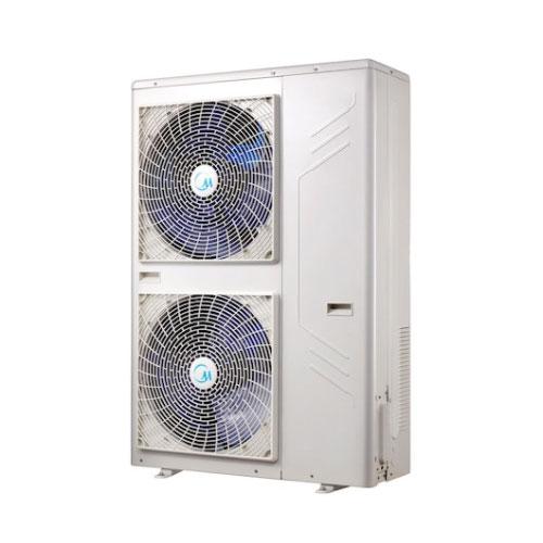 现阶段,空调做了哪些功能升级?